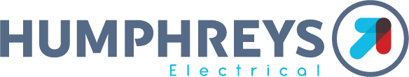 Humphreys Electrical